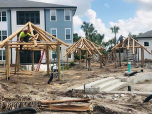 Bainbridge Cabanas construction.jpg