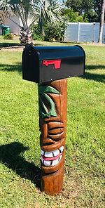turtle tiki mailbox.jpeg