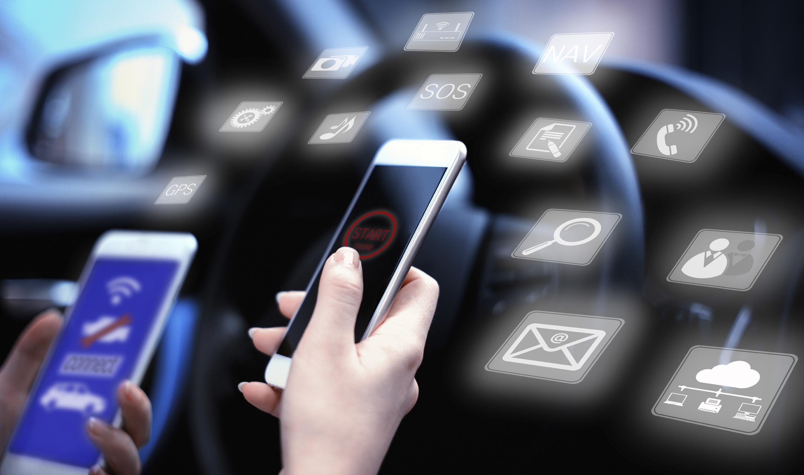 mobile-develop