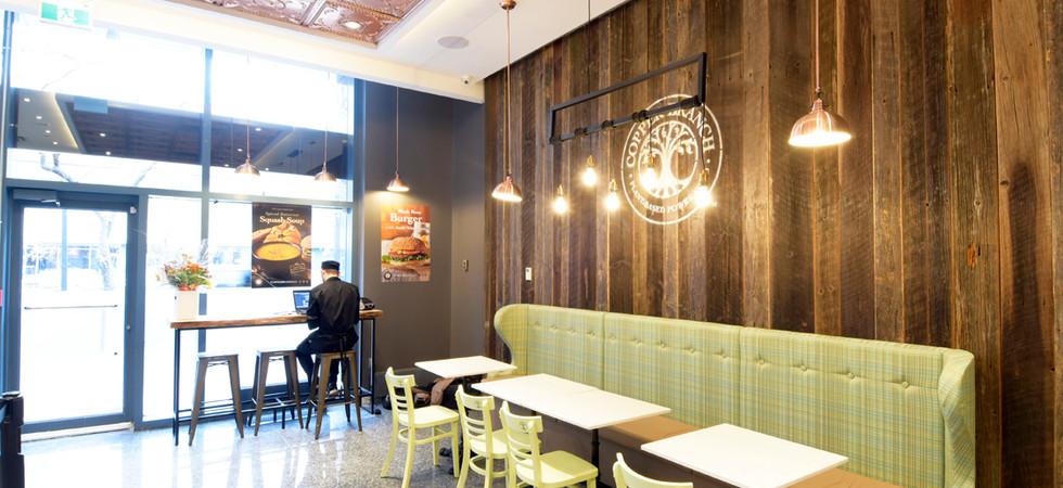 ottawa-construction-company-restaurant-r