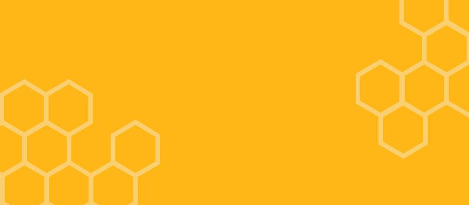 Honey_Construction_Management_Ottawa_Gen