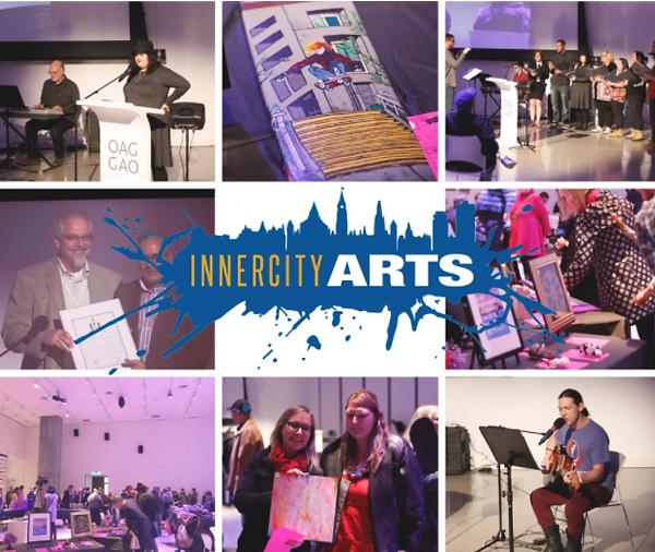 Ottawa_Helping_Homeless_Innercity_Arts.p