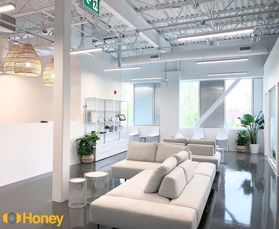 Honey_Construction_Management_Ottawa_Gen