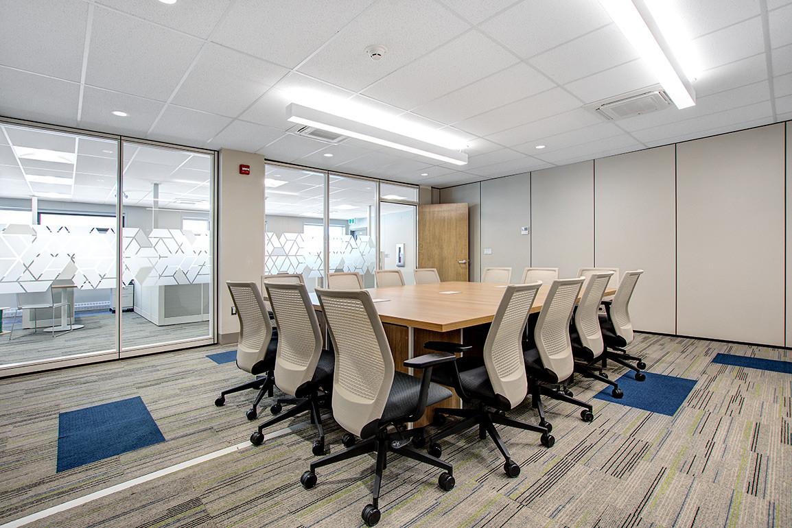 ottawa-building-contractor-construction-