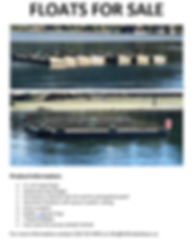 floats for sale posting.PNG