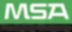 msa-logo-E5D813910F-seeklogo.com.png