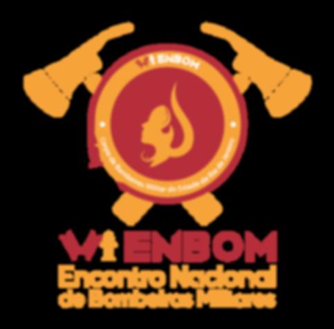 45928_VI_ENBOM_270519-01.png