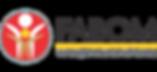 logo-site fabom.png