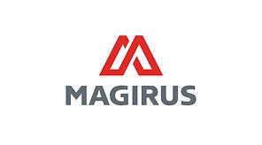 IFF56_Dec17_BUYERS_Magirus.jpg