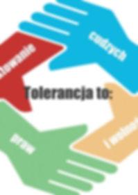 Dzień-tolerancji.25.jpg