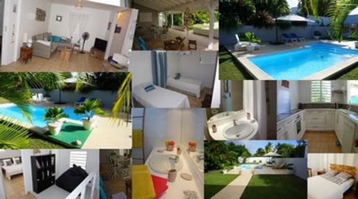 Villa-sucracoco-ok1.jpg