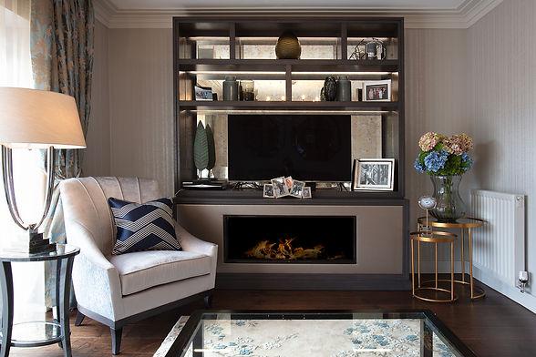 Interior Designer Surrey, Interior Design Surrey, Interior Design London
