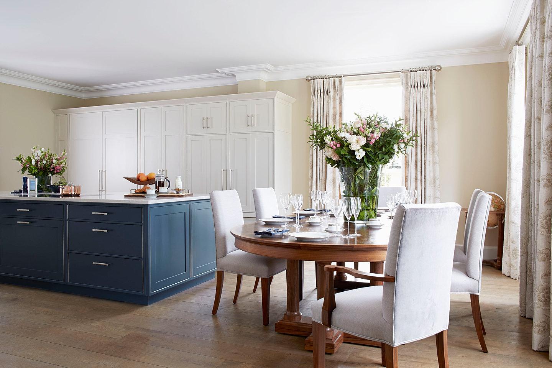 Marvelous Nterior Design Surrey,interior Desi ...