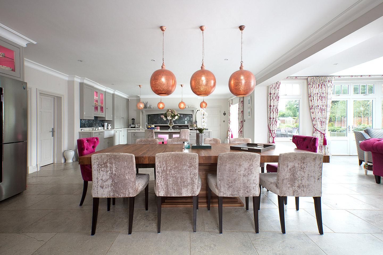 ... Nterior Design Surrey,interior Desi ...