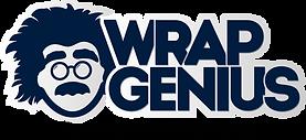 Logo-01-(1).png