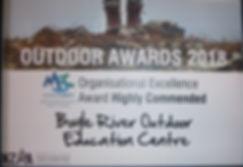 MSC award.jpg
