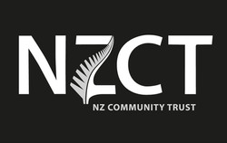 NZCT-LOGO-on-Black