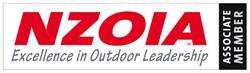 NZOIA Associate Member Logo