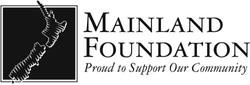 mainland-foundation-white-res