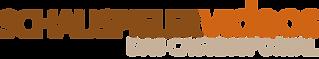 schauspielervideos-logo.png