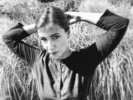 Eric Rino – Roxana Stern