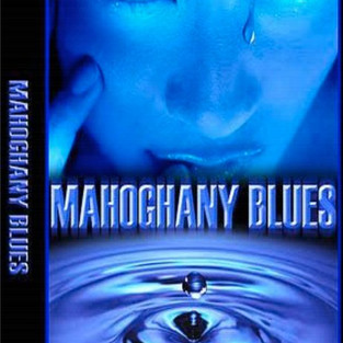 Mahoghany Blues Short