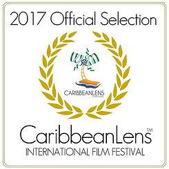 caribbean_lens_festival.jpg