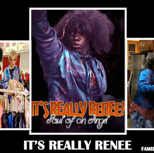 Its Really Renee