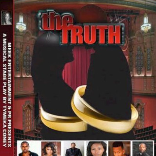 The Truth Stageplay