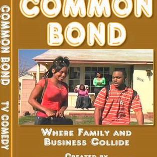 Common Bond