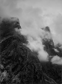 Norge Trollstigen.jpg