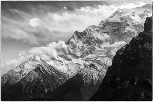 Nepal Annapurna 01.jpg