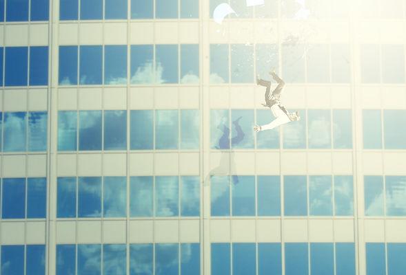 FallingDude.jpg