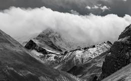 Nepal HDR.jpg