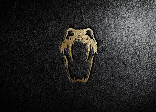 Leather Stamping Logo MockUp.jpg