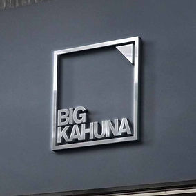 Big-Kahuna-Logo_edited.jpg