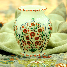 Inlay Flower Vase.png