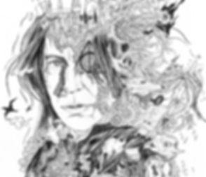 Alan Rickman_Snape_edited_edited_edited.jpg