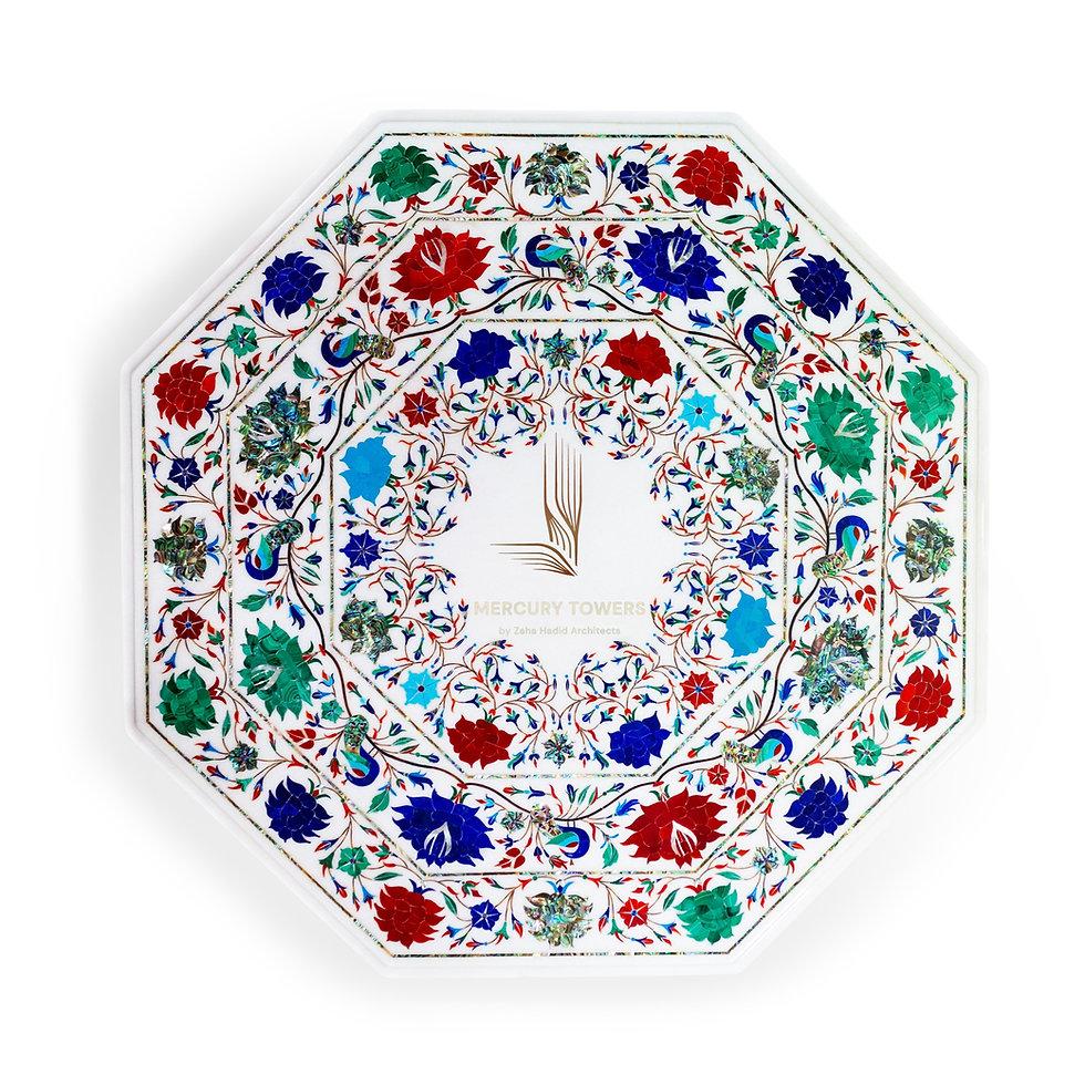 marble-inlay-Table-top-Zaha-hadid-Archit