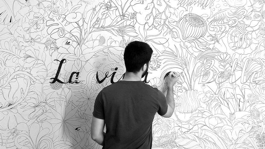Wall Mural Redtin Studio.jpg