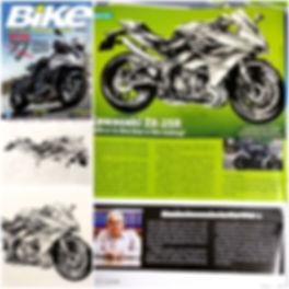 Bike India Magazine.jpg