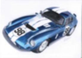 Shelby Cobra Daytona.jpg