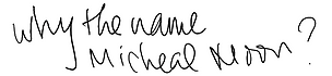 why-lena handwritten.png