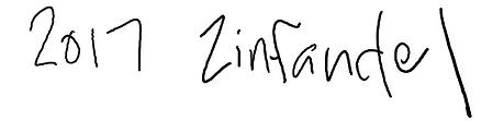 2017 zin Lena handwritten.png