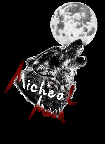 michealmoon-logo-lockup.png