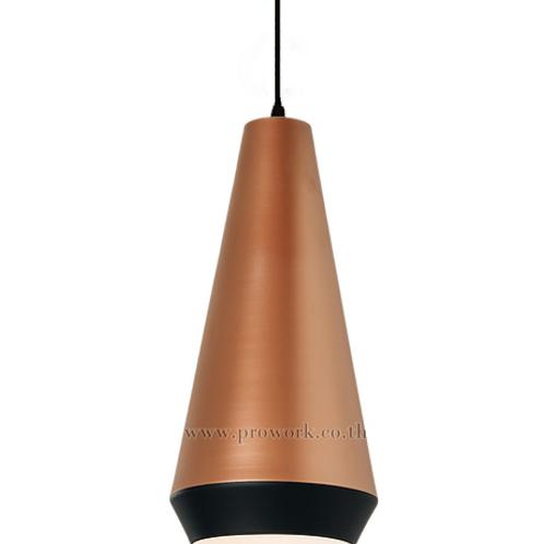 Pendant Lamp Q334