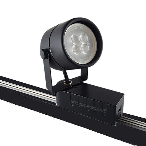 โคมแทรคไลท์  , ดาวไลท์ , โคมไฟ, โคมไฟโมเดิร์น, โคมไฟตกแต่ง,โคมไฟเเต่งบ้าน, Tracklight HL5,Lamp, light