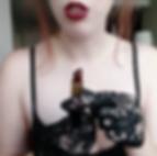 Screen Shot 2018-10-19 at 1.28.41 PM_edi