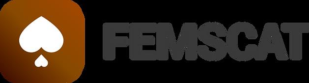 FemScat_Logo_Large.png