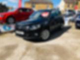 whitecar2.jpg